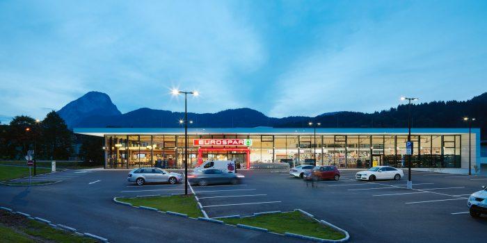 sustainable retail