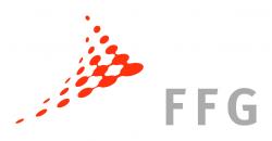 Österreichische Forschungförderungsgesellschaft